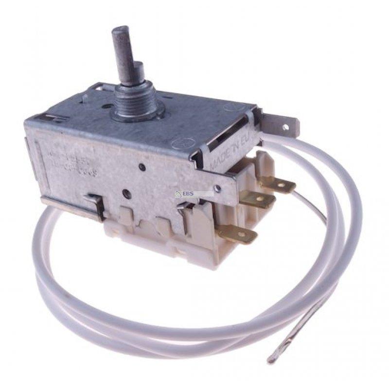 Kühlschrankthermostat RANCO K59 - L2621/2684, 26,50 €