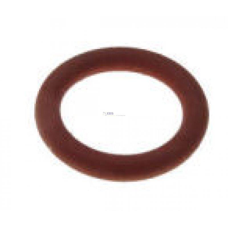 o ring silikon rot 11mm 1 20. Black Bedroom Furniture Sets. Home Design Ideas