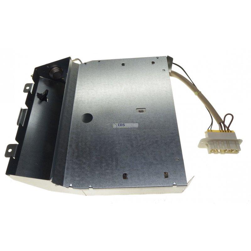 Trockner Heizung Bosch Siemens 00096437 00154132 00163297 130 00