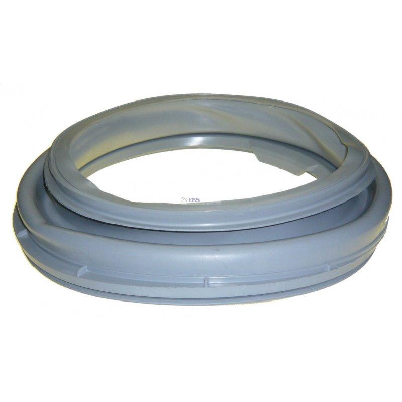 Bauknecht Whirlpool Waschmaschine Türmanschette  481246068617